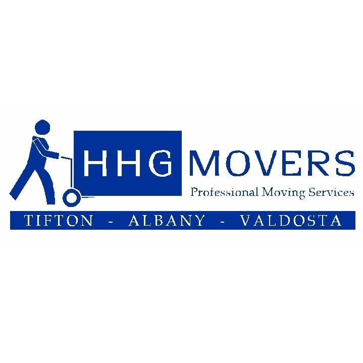 HHG Movers - Your Moving Company image 4