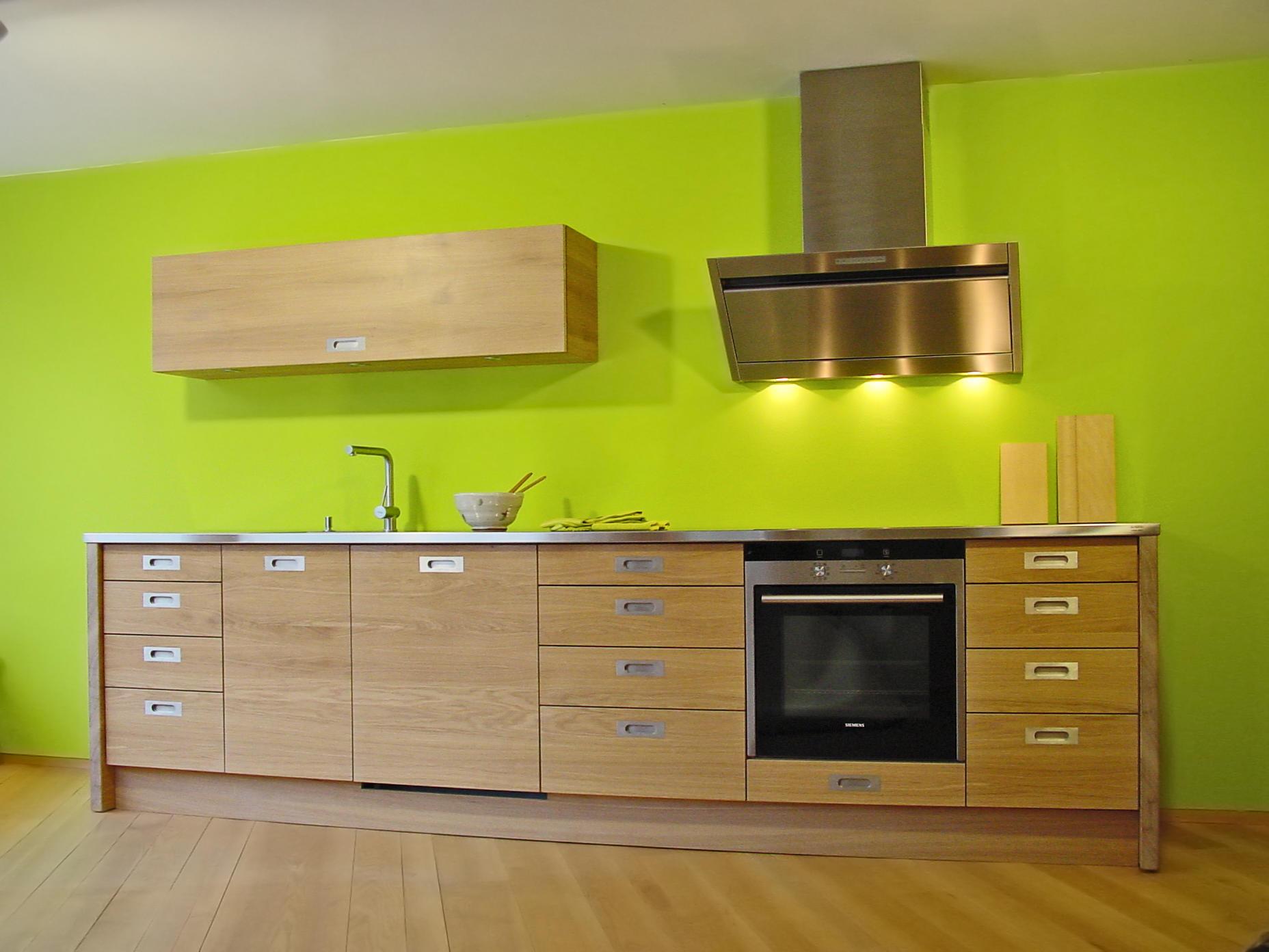 benz k che bad m bel bauunternehmen renovierung abdichtung und restaurierung kandern. Black Bedroom Furniture Sets. Home Design Ideas