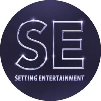 Setting Entertainment