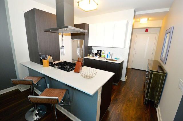 Ryan Corporate Housing image 9