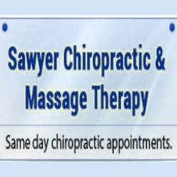 Sawyer Chiropractic & Massage Therapy - Mansfield, OH - Chiropractors