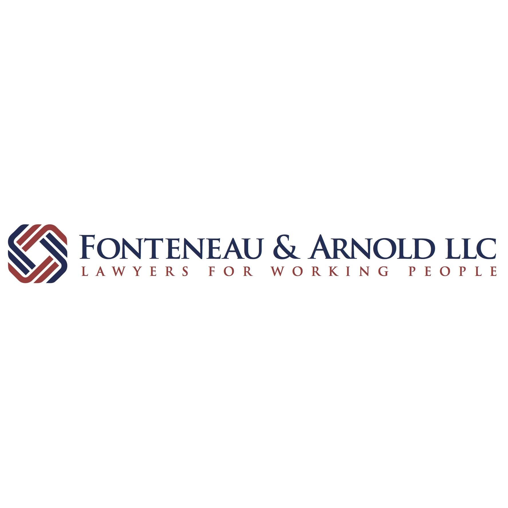 Fonteneau & Arnold LLC