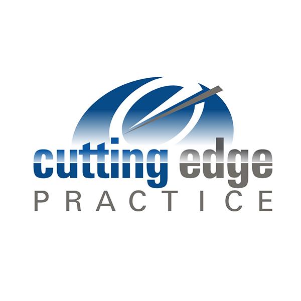 Cutting Edge Practice