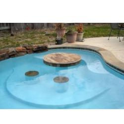 Precision Pools & Spas image 56