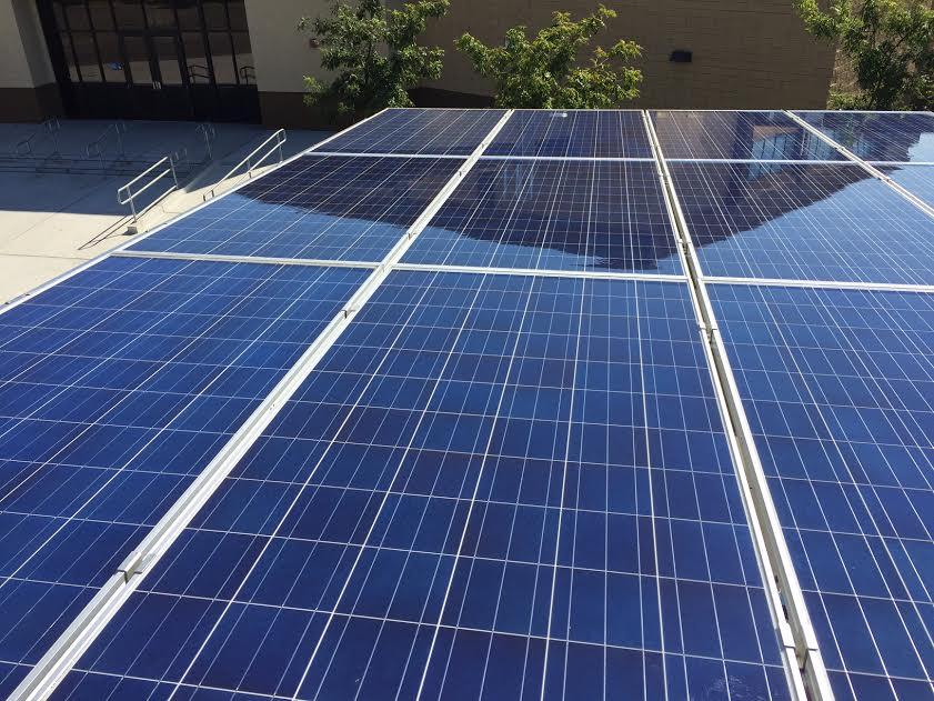 Solar Maid image 4
