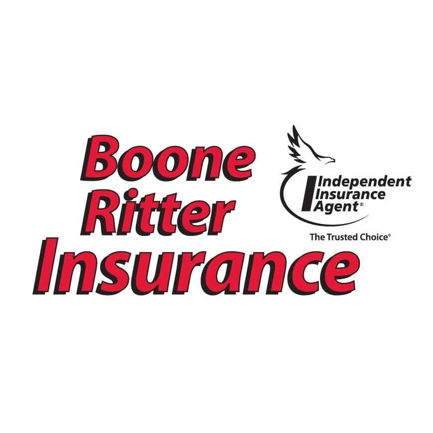 Boone Ritter Ins.