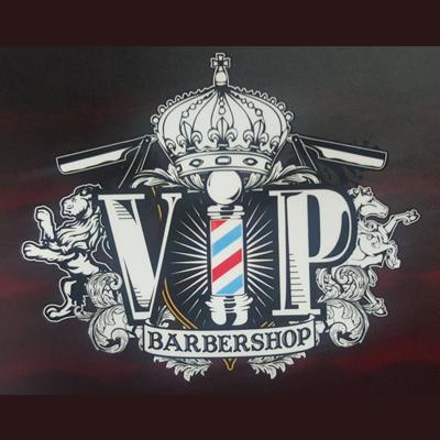 Vip Barbershop image 0