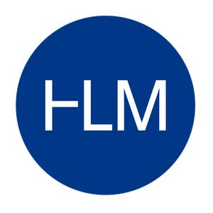 HLM Ingenieure | Wir planen Bauwerke