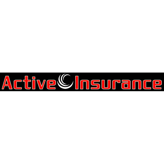 Active Insurance Los Angeles