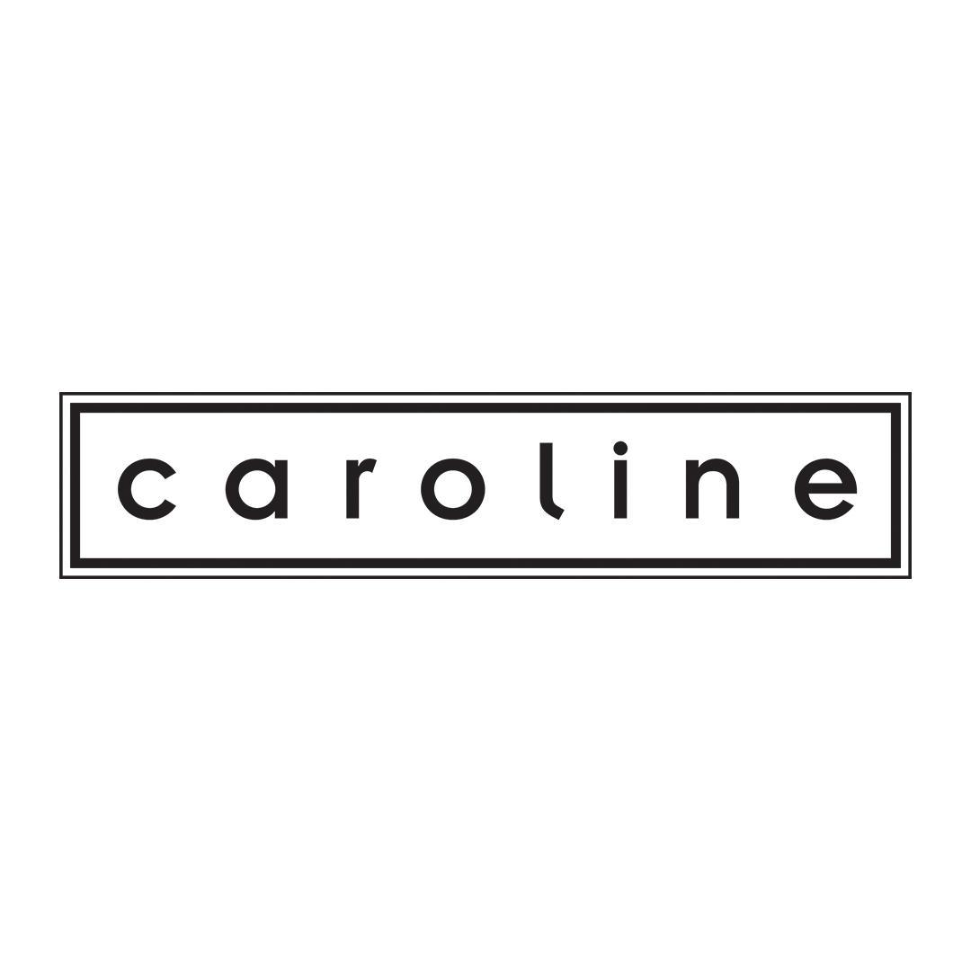Caroline Restaurant