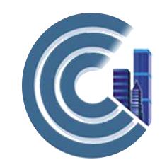 Custom Crafted Construction LLC