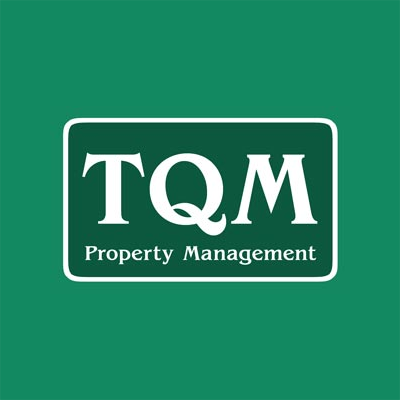 Tqm Property Management