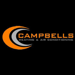 Campbells Heating & Air Conditioning