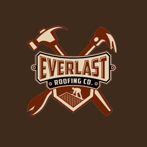 Everlast Roofing Inc