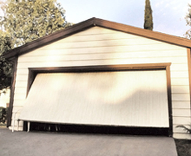 Elite garage door elite garage door service sparks nv for Golf cart garage door