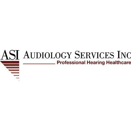 Audiology Services Inc.