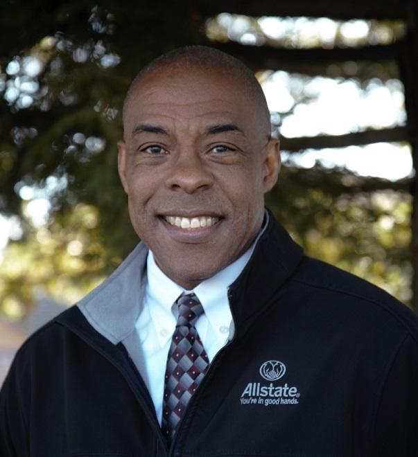 Allstate Insurance Agent: Myles B. Harris Jr. image 0
