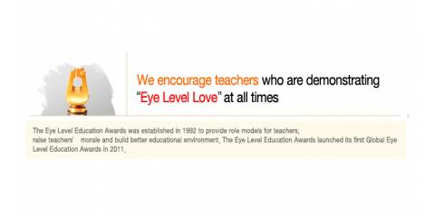 FasTracKids / Eye Level Learning Center image 43