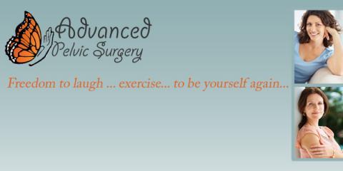 Advanced Pelvic Surgery
