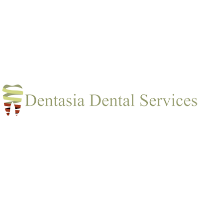Dentasia Dental Services
