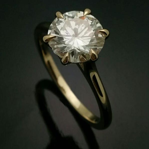 Artisan LA Jewelry image 4