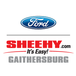 Sheehy Ford Lincoln of Gaithersburg