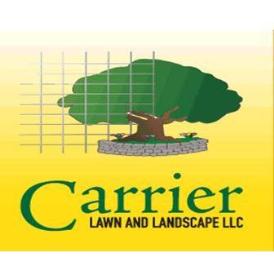 Carrier Lawn and Landscape LLC