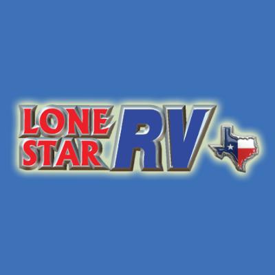 Lone Star RV Houston North image 0