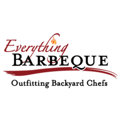 Everything Barbeque