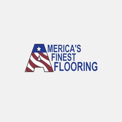 America's Finest Flooring