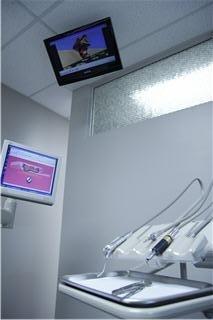 Clinique Dentaire Dr Georgette Elias à Montréal