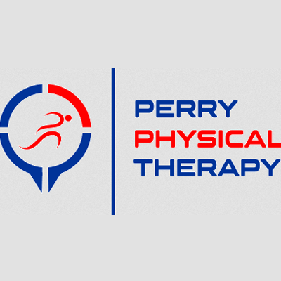 Perry Physical Therapy Inc image 5