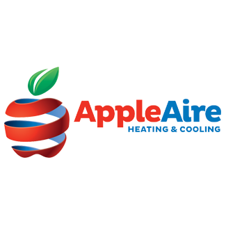 Apple Aire