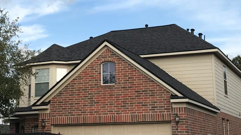 Archstone Roofing & Restoration image 12