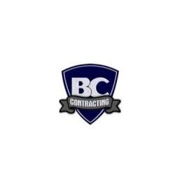 BC Contracting LLC