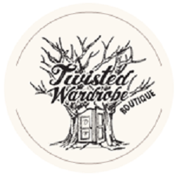 Twisted Wardrobe Boutique