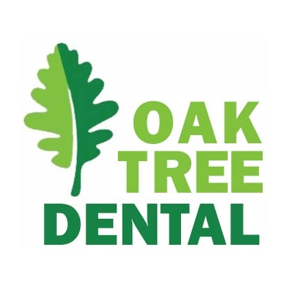 Oak Tree Dental
