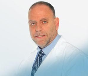 Uniprix Jad Nammour - Pharmacie affiliée à Montréal