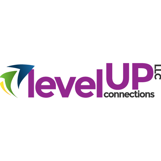 Level Up Connections Event Space