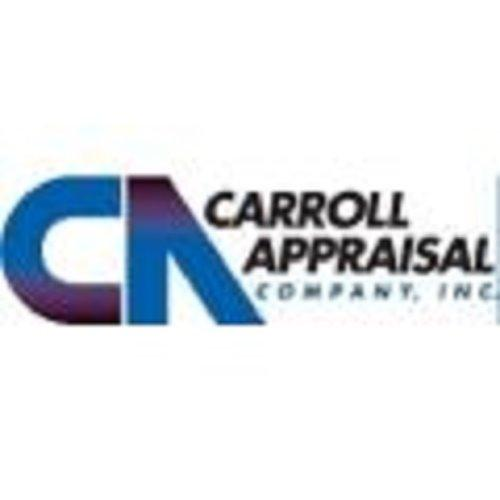 Carroll Appraisal Company, Inc.