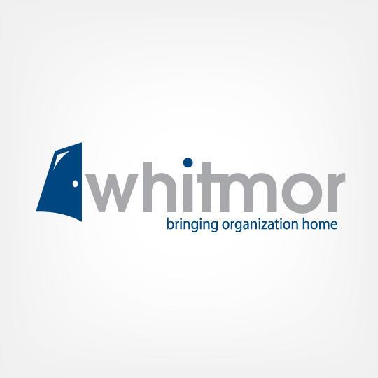 Whitmor, Inc.