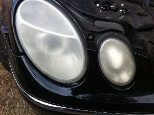 Curb Damage Specialists image 3