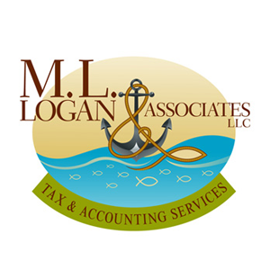 ML Logan & Associates LLC