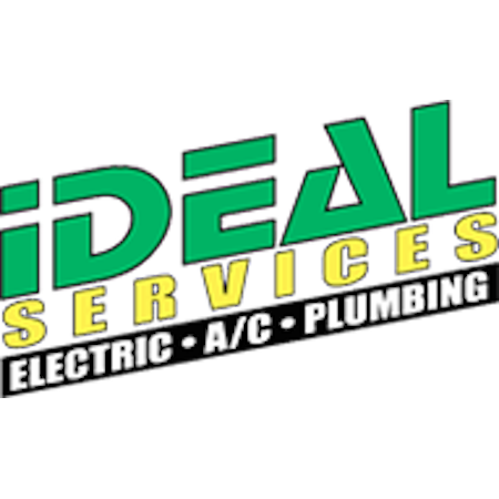 Ideal Services - Las Vegas, NV - Heating & Air Conditioning