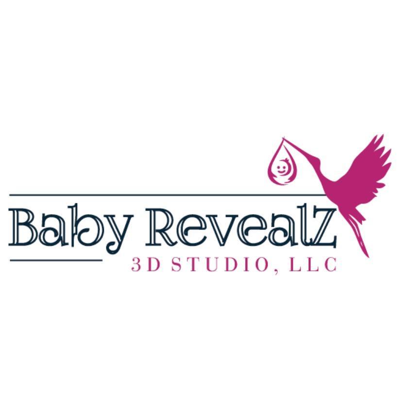 Baby Revealz 3D Studio, LLC