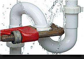 Speedy Sewer & Drain Service image 5
