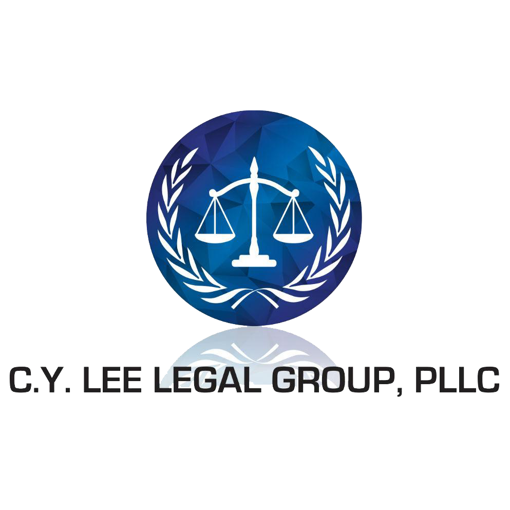 C.Y. Lee Legal Group, PLLC