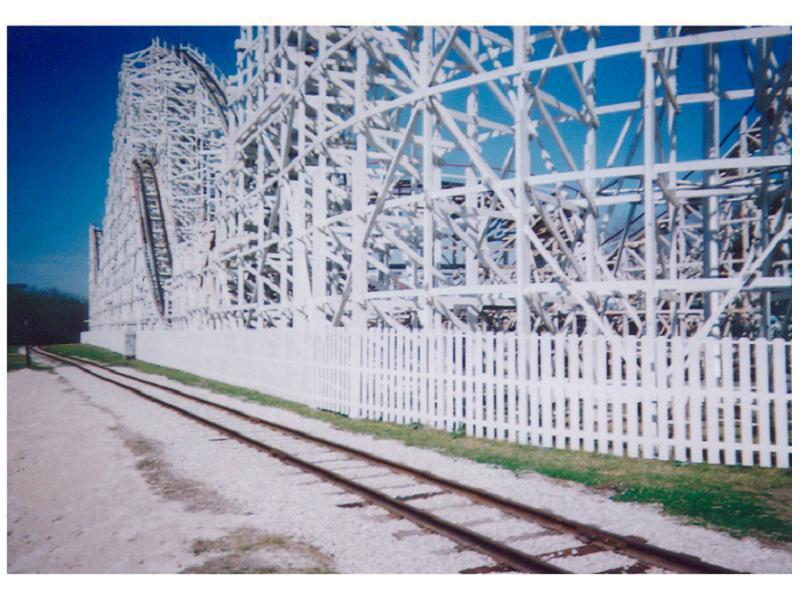 Tejas Fence & Iron Works, Inc image 28