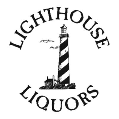 Lighthouse Liquors image 0