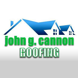 John G Cannon Roofing image 0